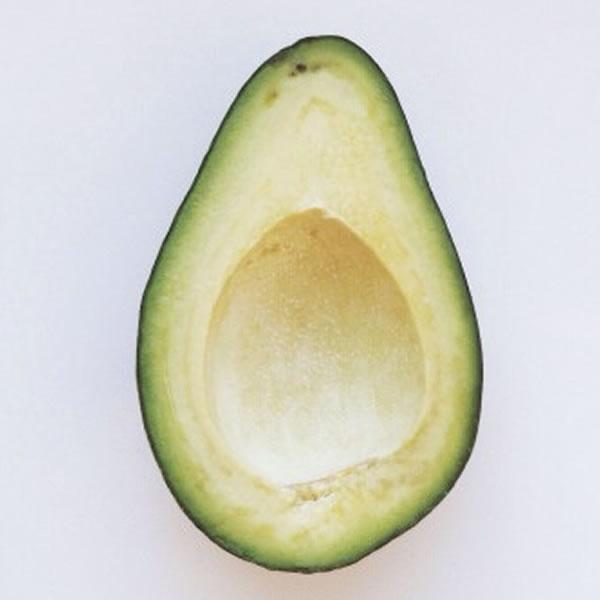 Avocado (large)