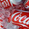 Coca Cola – Diet Coke – Strawberry